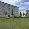 2-Raum Wohnung in Torgelow