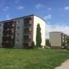 3-Raum-Wohnung in Torgelow